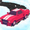 smoke drift v1.0 下载