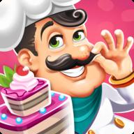 3D模拟蛋糕店游戏下载