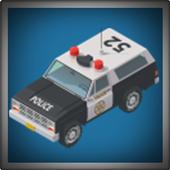 危险的十字路口游戏下载