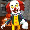 你好邻居小丑先生下载