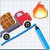 物理IQ卡车游戏下载v0.1.4