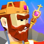 登上中世纪王国征服游戏下载
