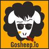 Gosheep.io游戏下载v1.0.1