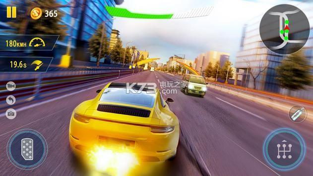 真实高速公路赛车 游戏下载v1.1.