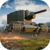 坦克世界闪击战 v6.4.0.81 满v版下载