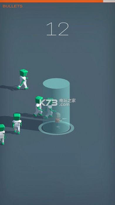 外星人群最佳游戏2019年 v1.0 下载 截图