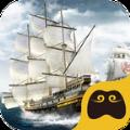 航海启示录游戏下载v2.0.1