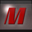morphvox变音大师 软件下载