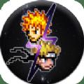 动漫宇宙的最后一场战斗下载v1.03