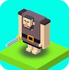 锤子城堡游戏下载v1.0.6