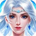 天使纪元OL苹果版下载v1.390.25