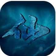 仙路安卓版下载v1.0.1