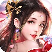 美人传 v3.0.6 手游下载