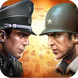 二战风云2 v1.0.26.4 满v版下载
