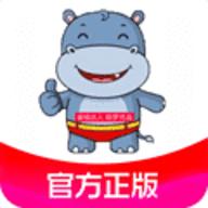 哈罗优品app下载v2.0.9