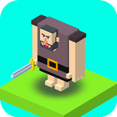 Hammer Castle v1.0.6 游戲下載