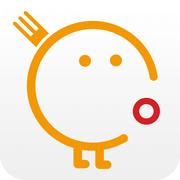 懂吃帝app下载v1.0.0