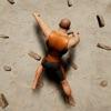 速度攀岩者下载v1.1