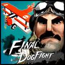 终极空战游戏下载v1.0.3.1