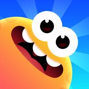 噜卟竞速游戏下载v1.1.5