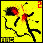 Archerist2游戏下载v1.4