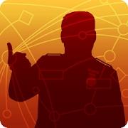 Kleptocrat游戏下载v6.1