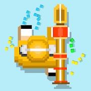 火箭筒大作战游戏下载v1.0