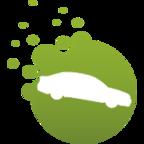 罗迪汽车app下载v1.0.1