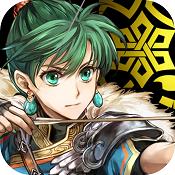 纹章召唤九游版下载v1.1