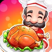 Lets Cook游戏下载v1.0.13
