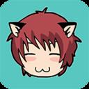 制作动漫头像app下载v1.2.0