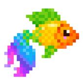 Pixel Tap下载v1.0.18