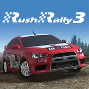 Rush Rally 3 v1.42 游戏下载