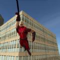 蜘蛛侠巅峰挑战手游下载v2.0