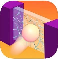 Shatter Glass游戏下载v1.0