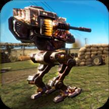 钢铁生存战场求生法门游戏下载v1.0.3