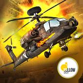 直升机空中狙击手游戏下载v1.0