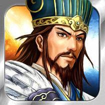 乾坤霸业2019最新版下载v1.0.4