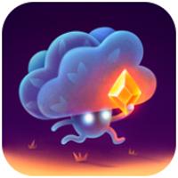 夜间游乐园游戏下载v1.0.2