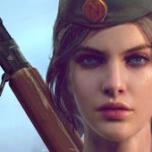 Kiss of War游戏下载v1.2.0