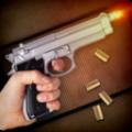 真正的枪械模拟器游戏下载v1.1