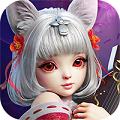 风之剑舞BT苹果版下载v3.1.0