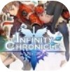 Infinity Chronicle手游下载v1.10
