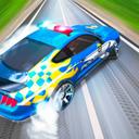 警车漂移驾驶模拟器2019 v1.1 下载