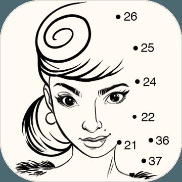 点2点成人下载v1.9.1