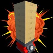 层层叠爆破游戏下载v1.2