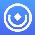 中联沃家app下载v1.0