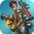 APFX英雄刺激吃雞戰場游戲下載v1.0