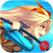 Yoshiko游戏下载v1.0.7