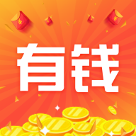 看有钱app下载v1.0.3